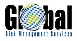 Global Risk Management Services